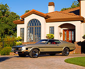 MST 01 RK0227 04