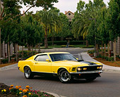 MST 01 RK0235 07