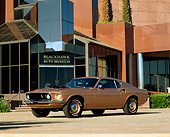 MST 01 RK0254 01