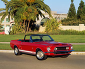 MST 01 RK0270 03