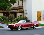 MST 01 RK0273 04