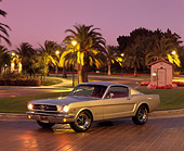 MST 01 RK0278 03