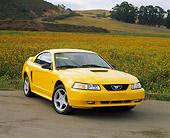 MST 01 RK0289 04