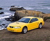 MST 01 RK0292 10