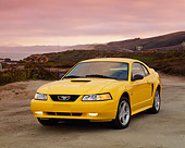 MST 01 RK0295 04