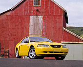 MST 01 RK0296 04