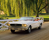 MST 01 RK0298 01