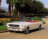 MST 01 RK0300 03