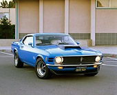MST 01 RK0315 06