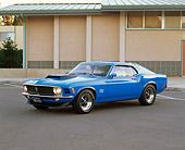 MST 01 RK0316 03