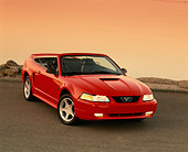 MST 01 RK0318 05
