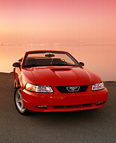 MST 01 RK0322 02