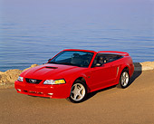 MST 01 RK0325 05