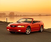 MST 01 RK0328 03