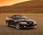 MST 01 RK0329 06