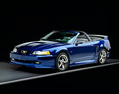 MST 01 RK0337 02