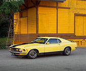 MST 01 RK0338 03