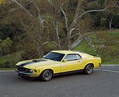 MST 01 RK0343 02