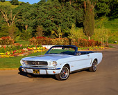 MST 01 RK0354 02
