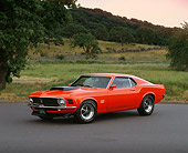 MST 01 RK0364 03