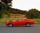MST 01 RK0366 02