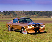 MST 01 RK0369 01