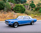 MST 01 RK0379 03