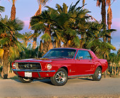 MST 01 RK0392 05