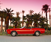 MST 01 RK0396 06