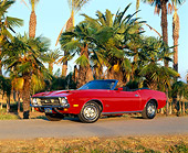 MST 01 RK0398 06