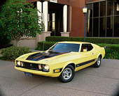 MST 01 RK0412 04
