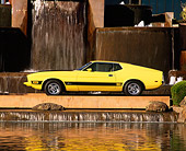 MST 01 RK0414 17