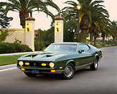 MST 01 RK0418 02