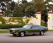 MST 01 RK0420 01