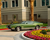 MST 01 RK0424 08