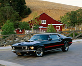 MST 01 RK0440 01