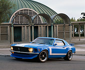 MST 01 RK0443 05