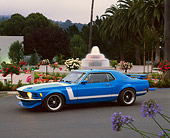 MST 01 RK0444 04