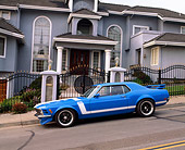 MST 01 RK0449 01