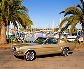 MST 01 RK0453 09