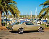 MST 01 RK0454 01