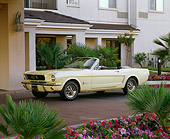 MST 01 RK0462 01