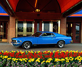 MST 01 RK0467 05