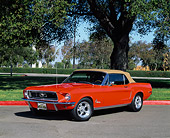 MST 01 RK0473 01