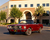 MST 01 RK0504 01