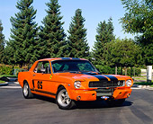 MST 01 RK0507 02