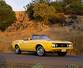MST 01 RK0523 02