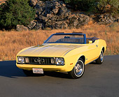 MST 01 RK0524 02