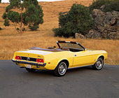 MST 01 RK0529 02
