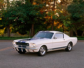 MST 01 RK0538 01